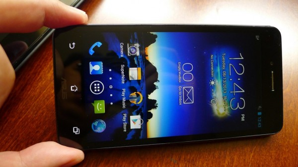 asus_padfone_infinity_05
