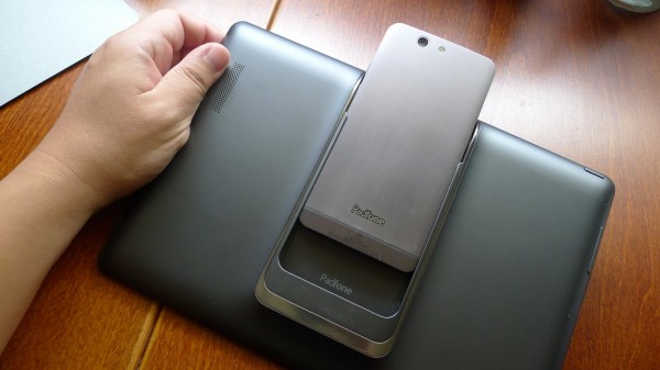 asus_padfone_infinity_09