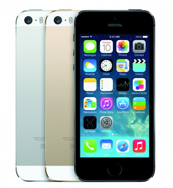 iphone 5c apple high apple iphone 5s and iphone 5c prices for singapore 11075