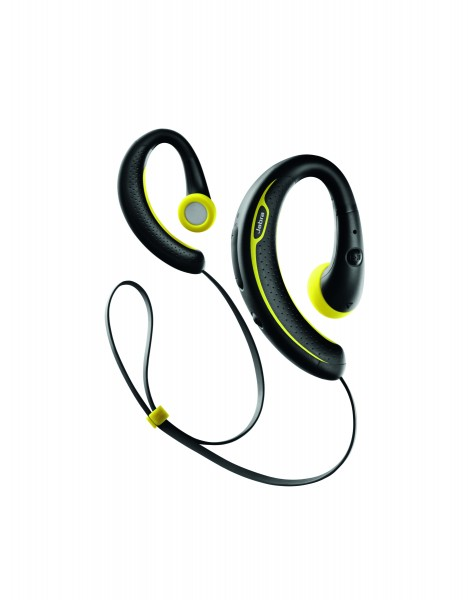 Jabra_Sport_Wireless+_01