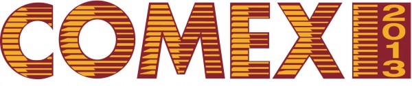 comex2013-logo-c