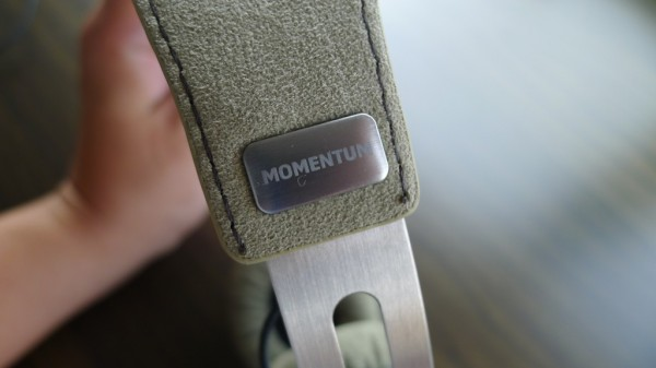 sennheiser_momentum_on_ear_04