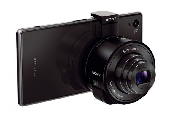 QX10_with_Xperia-i1_2-1200_678x452