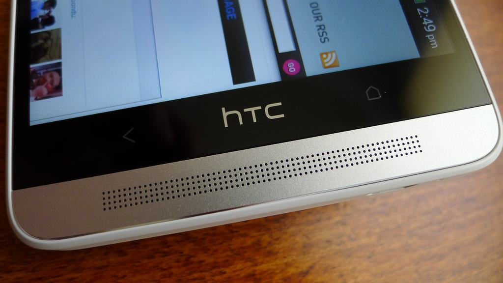 Goondu review: HTC One Max