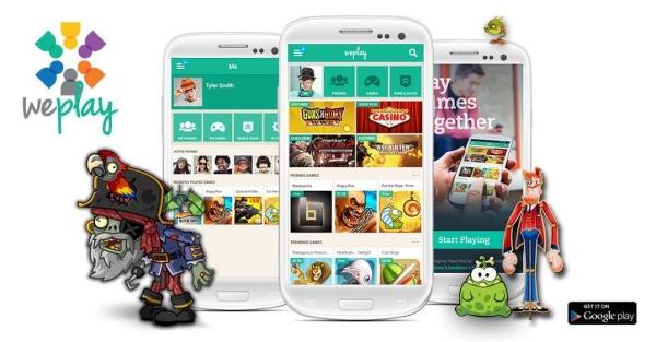 SingTel's mobile games store touts better discoverability, telco