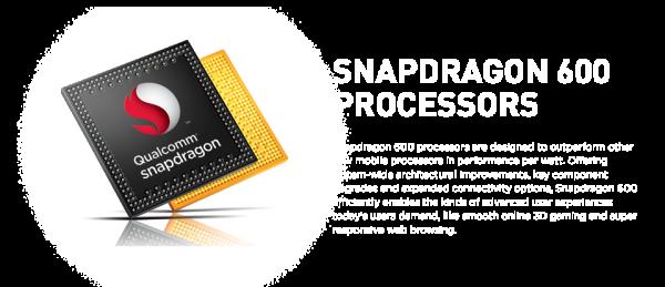 snapdragon-600-960