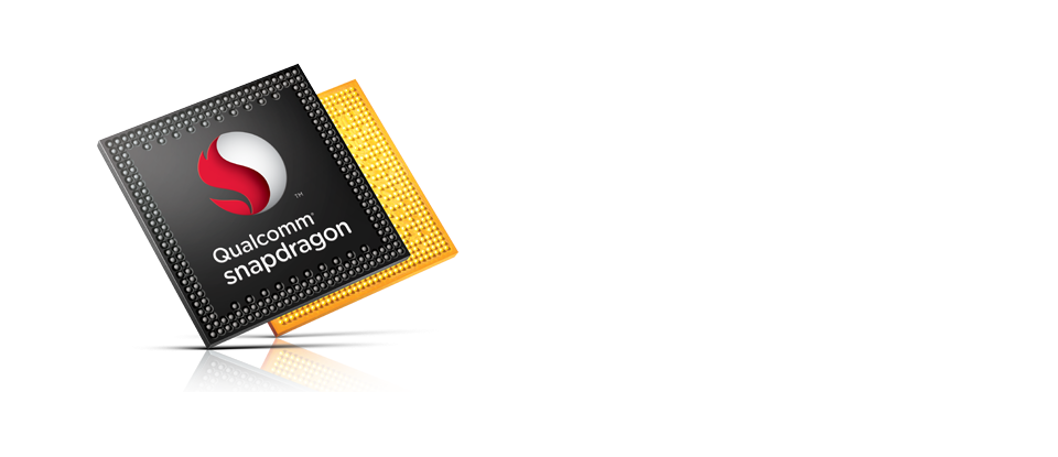 Qualcoom outs Snapdragon 410 chip, looks to sub-US$150 LTE phones