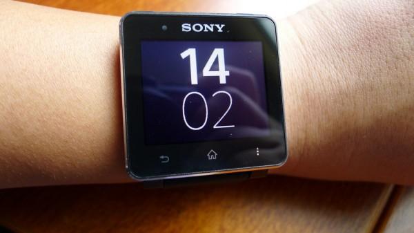 sony_smartwatch2_11