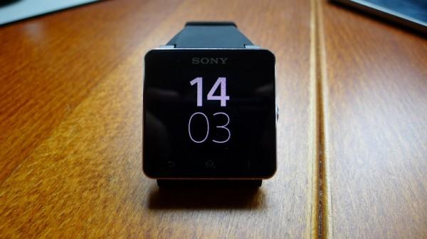 sony_smartwatch2_13