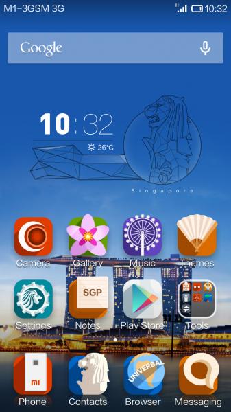 Screenshot_2014-02-19-10-32-41