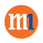 m1_top