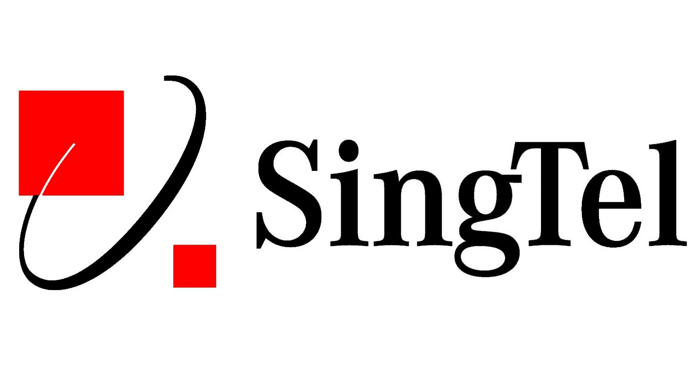 Image result for Singtel
