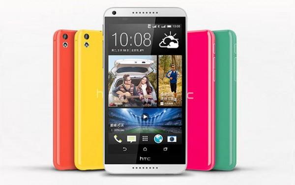 image-1399361199-HTC-Desire-816