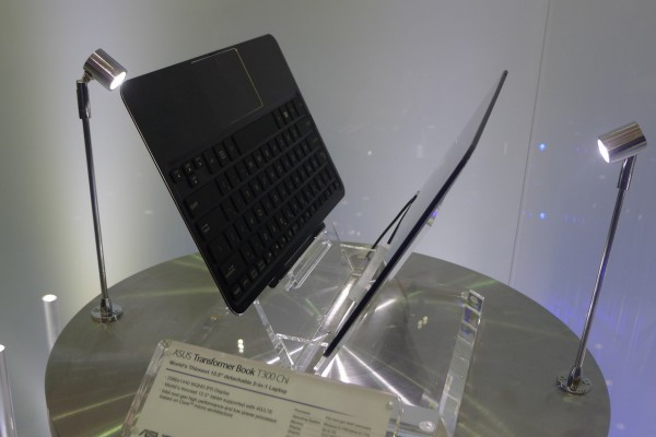 computex_intel_core_m_04