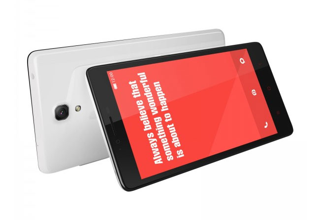 Hands-on--Xiaomi-Redmi-Note-offers-great-value-for-S$199
