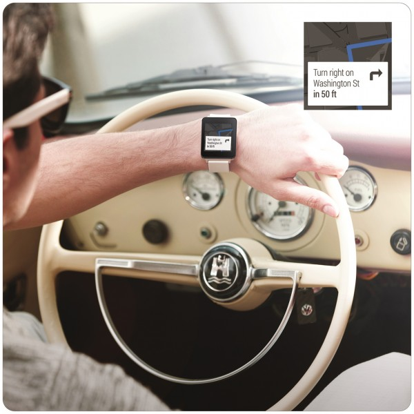 LG G Watch_lifestyle 3