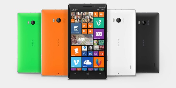 Nokia-Lumia-930-Photo1