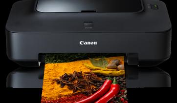 Goondu DIY: tips for buying a printer – Types