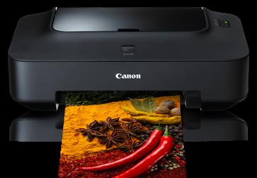 Goondu DIY: tips for buying a printer – Considerations