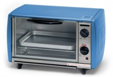 Will we lease everything, including a toaster oven, in future?