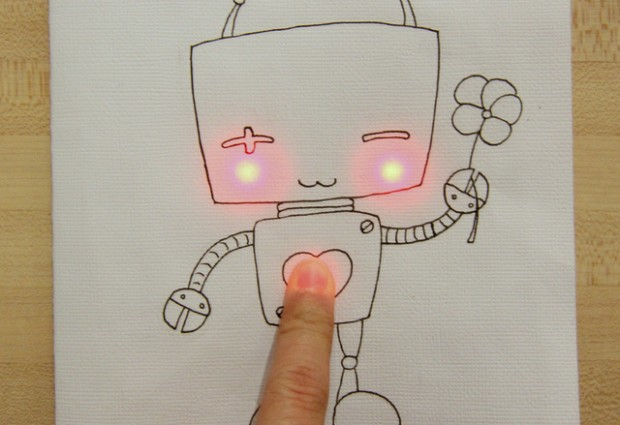 Budding maker culture in Singapore shows importance of DIY skills