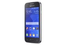 Samsung Galaxy Ace 4 packs LTE for S$269