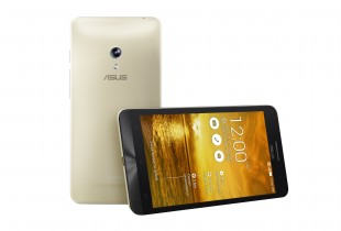 Low-cost 4G phone in Singapore  now with Asus' S$299 Zenfone 5