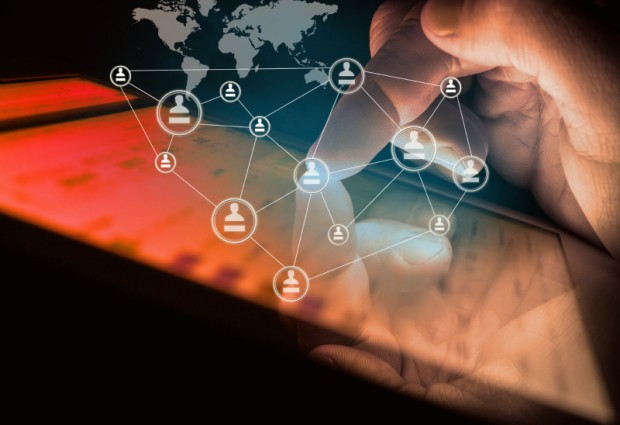 Will rapid push for Internet of Things push aside security concerns?