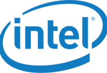 "Intel talks up ""building blocks"" for Internet of Things as privacy concerns deepen"