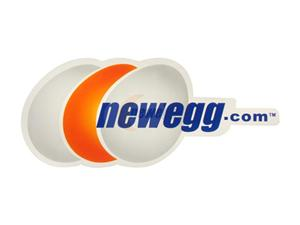 Newegg finally ships to Singapore, but not everything's available
