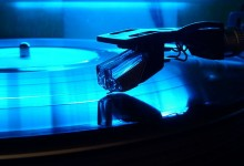 Why the vinyl record is still relevant in the 21st century