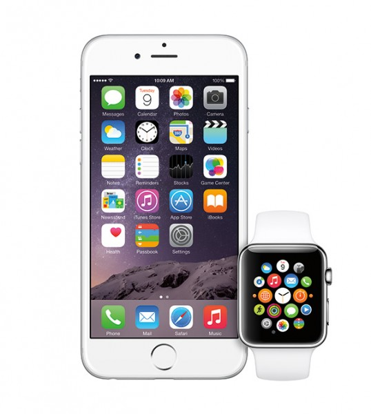 Apple-iPhone-6-and-Watch