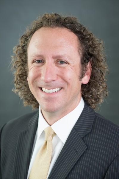 Dave Merkel, FireEye chief technology officer