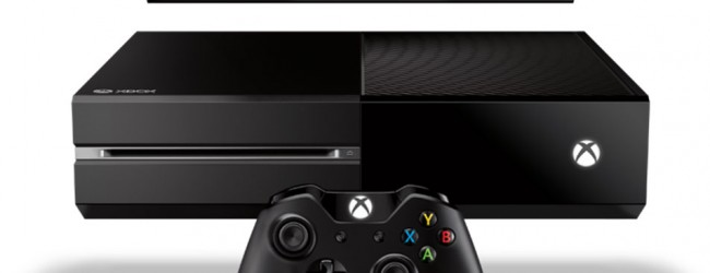 Watch StarHub TV programmes on the Xbox One console