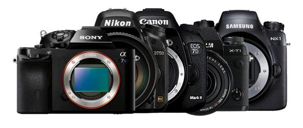 cameras-line-up-Sept-2014