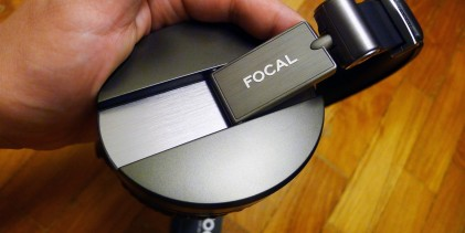 Goondu review: Focal Spirit Classic