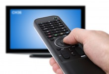 MDA proposes tougher rules, more consumer protection for pay-TV services