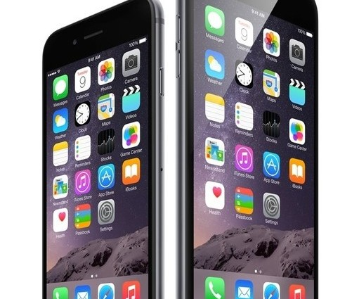 Goondu review: Apple iPhone 6 Plus