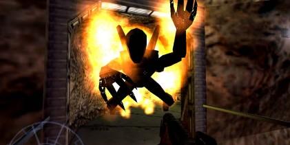 Alien vs Predator 2000 is free on GOG.com