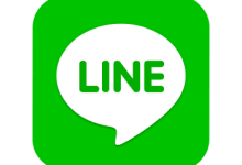 Line messaging, iTunes gift card scams re-appear in Singapore