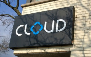 Public cloud services to grow in mature APAC markets