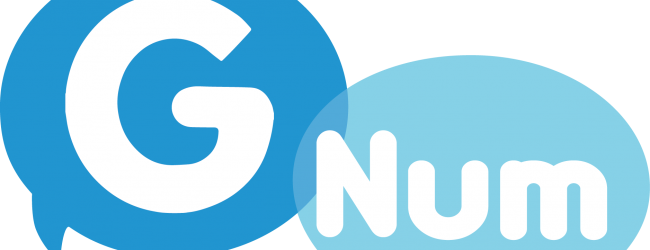 Singapore startup GNum secures S$7 million in seed funding