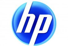 HP to split into two companies, raising questions