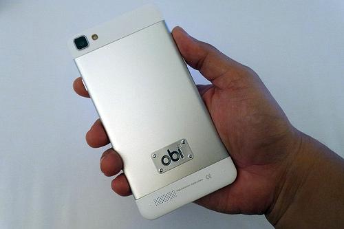 obi phone1