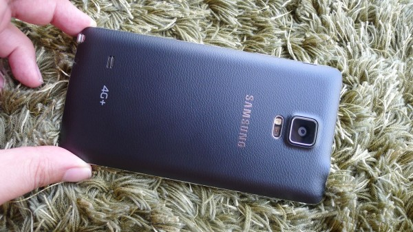 samsung_galaxy_note_4_02