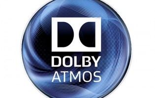 Ears on: Dolby Atmos impresses, but room treatment may be key
