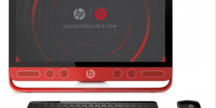 Goondu review: HP Envy Beats All-in-one