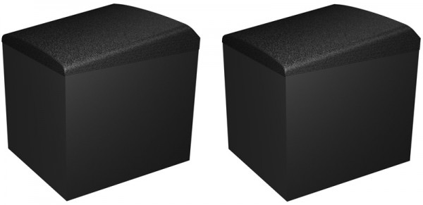 Onkyo Dolby Atmos speakers