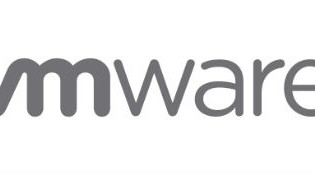 VMware extends cloud play to Australia and Japan