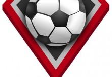 MyHero unveils football score prediction app